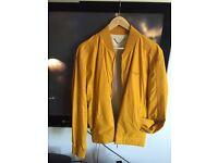 Louis Vuitton windbreaker jacket