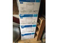 Printer parts for sale