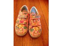 Lelli Kelly shoes