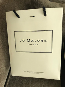 NEW SAKS JO MALONE LIMITED ED PINE CANDLE