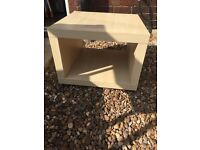 Need gone ASAP!!! Coffee table
