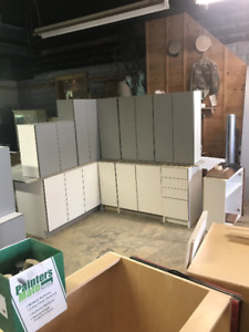BRAND NEW KITCHEN CABINETS FOR SALE!!!