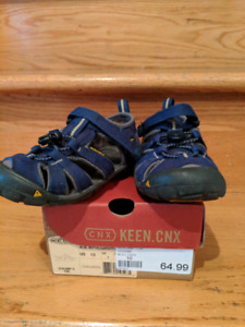 Sandales keen taille 10