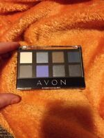 Avon Sale On All My Stock & Tax Free! Pick Up Some Great Gifts!