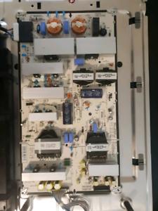 "LG OLED55C8PUA 55"" 4K OLED TV Power Supply Board"