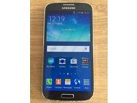 Samsung Galaxy S4 16gb. Unlocked