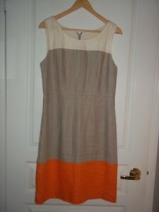 Dresses brand new or lightly worn $10/15