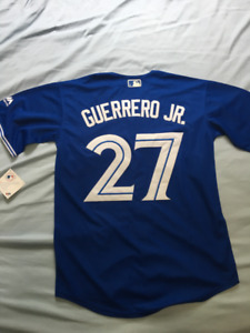 41381eec Kevin Pillar Jersey   Kijiji in Ontario. - Buy, Sell & Save with ...