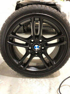 SUMMER SPECIAL - PLASTI DIP ALL 4 RIMS $100 (this week only)