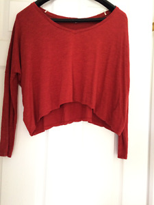 Women's Clothing - skirts, jeans, dress, tops