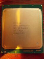 Intel Core i7-4960X ES LGA2011 Ivy Bridge-E 3.6GHz