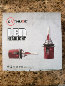 H13/9008 LED Headlight Kit