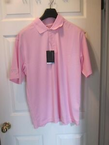 NEW Nike Golf Dri-Fit - Sport Shirt UV Protective LARGE & MEDIUM Cambridge Kitchener Area image 1