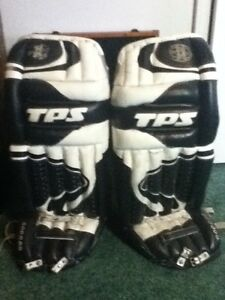 TPS Goalie pads  Peterborough Peterborough Area image 5
