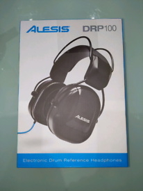 Alesis headphone for sale
