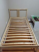 IKEA Children's bed Frame