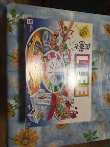Game of Life - used London Ontario image 1