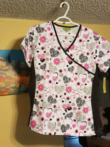 Brand new scrubs for sale