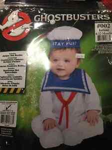 Baby Halloween Costume St. John's Newfoundland image 1