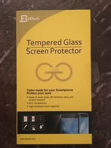 iPhone 6 or 6s PLUS screen protector