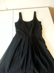 Various dresses - $20 each!