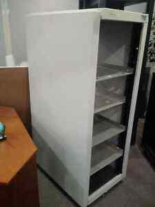 AV Rack Cabinet