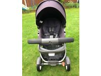 Stokke Crusi for sale 350£