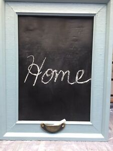 buy or sell home decor accents in barrie indoor home