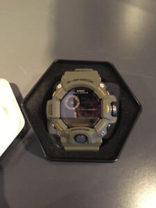 Brand New Casio G-Shock for sale