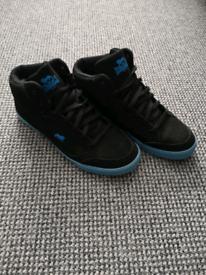 Size 11 Mens Lonsdale Shoes