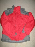 Men's Columbia Winter Jacket Ottawa Ottawa / Gatineau Area Preview