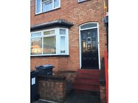 Room to rent single and double rooms shared house 1 mile from city centre