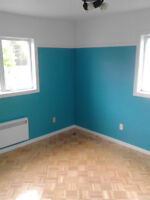 Laval Interior Pro Painting Service-We Deliver on Our Promises!