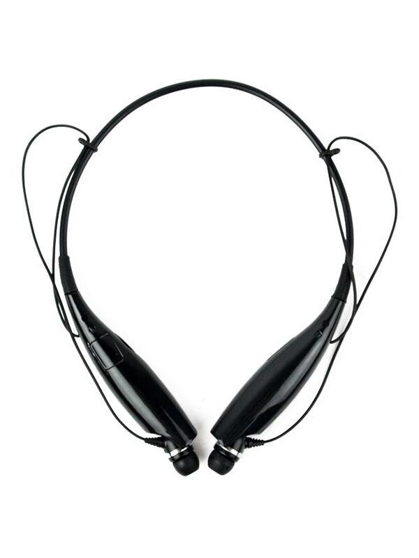 LG Tone HBS700