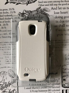 Samsung phone protected case for sale