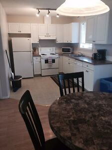4 BEDROOM TOWNHOUSE FULLY FURNISHED ALL INCLUSIVE