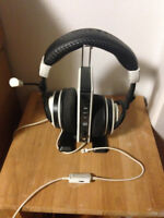 Turtle Beach Headset Ear Force X41 for Sale!
