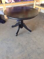 Free Kitchen Table & Chairs