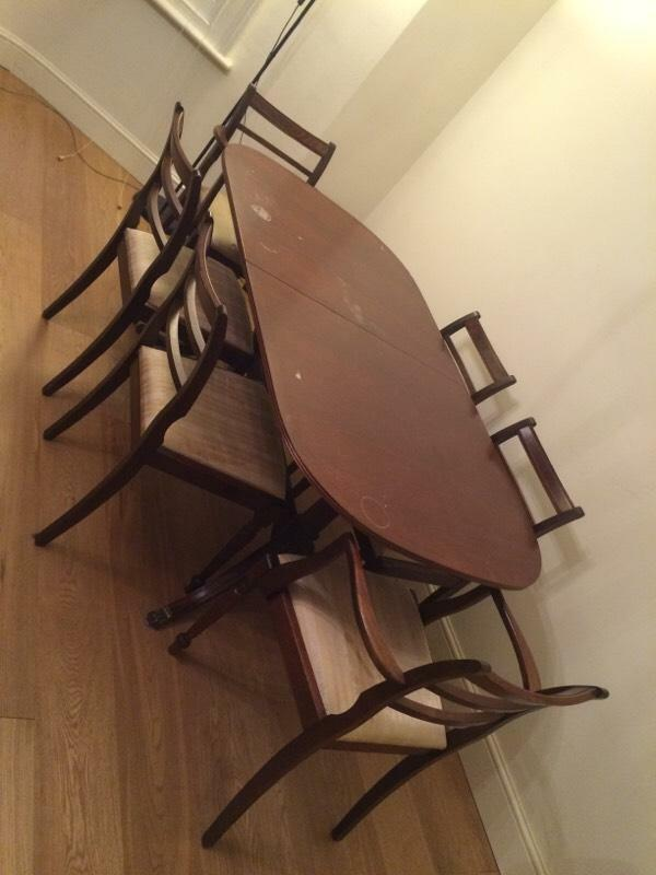 Sofa Bed Gumtree London picture on Sofa Bed Gumtree London1121169430 ...
