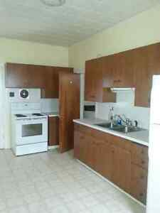 2 + bedroom located in Chesterville Cornwall Ontario image 3