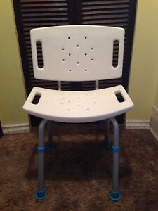 Shower/Bath Chair