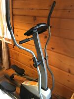 Elliptical in great condition!!
