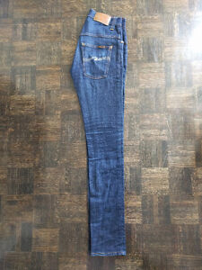 Nudies Jeans – Size 28