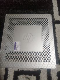 Selling mini CPU [VERY GOOD QUALITY AND QUICK]