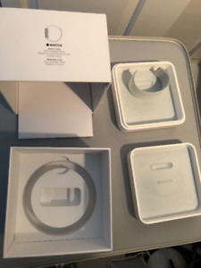 Box for Apple Watch 44mm