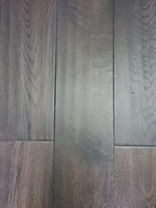 Oak Engineered Flooring 145 Square Feet