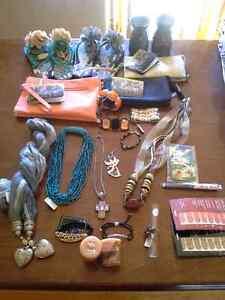 Accessories Windsor Region Ontario image 1