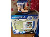 Campingaz Camping Fridge