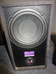 Samsung speaker system Kitchener / Waterloo Kitchener Area image 5
