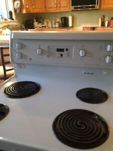 dishwasher/ fridge /stove 150.00 each